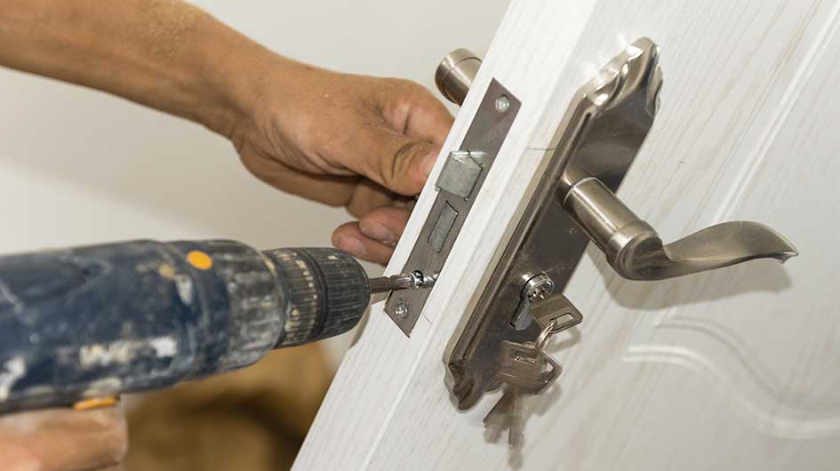 3 Things To Consider While Buying Locks For Your Home