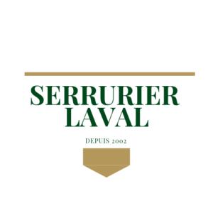 LE SERRURIER AUTOmobile DE CONFIANCE - Serrurier Laval