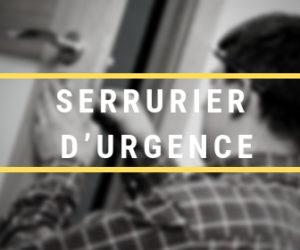 Serrurier d'Urgence Laval