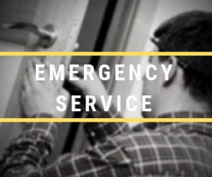 Emergency Locksmith Laval