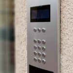 Building Intercom System