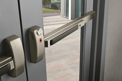 Commercial Locksmith Laval_opt