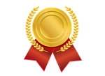 gold_medal_opt.png