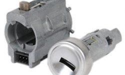 Réparation d'Ignition GMC