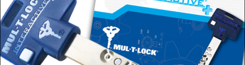 high-security locksreplacement