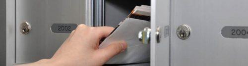 mailbox-lock-key-replacement